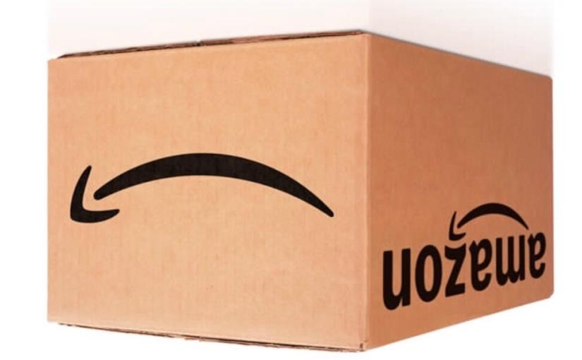 Why we don't buy doTERRA onAmazon!